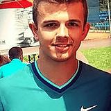 Kacper Janik