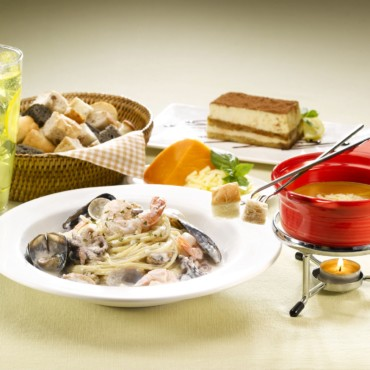 4 rodzaje super żywności (Superfood) przydatnej każdemu tenisiście (cz. 1)