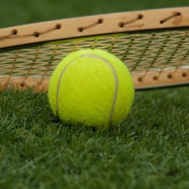 Słowniczek tenisisty – najważniejsze zwroty