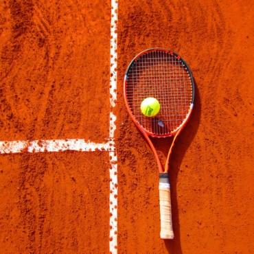 10 najważniejszych czynników, które pozwolą ci osiągnąć sukces w tenisie