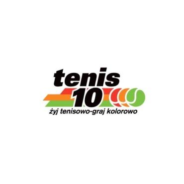 Tenis 10 – czyli, jak nie uprzedzić dziecka do gry w tenisa